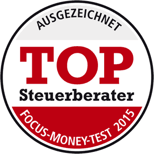 TOP-Steuerberater-Button-2015