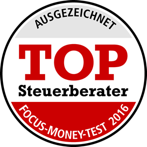 TOP-Steuerberater-Button-2016-klein